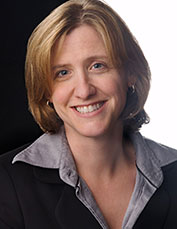 Yvette Sterbenk