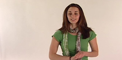 Meet H&S: Kaleigh Mrowka