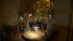 7.The Grand Hotel Europe